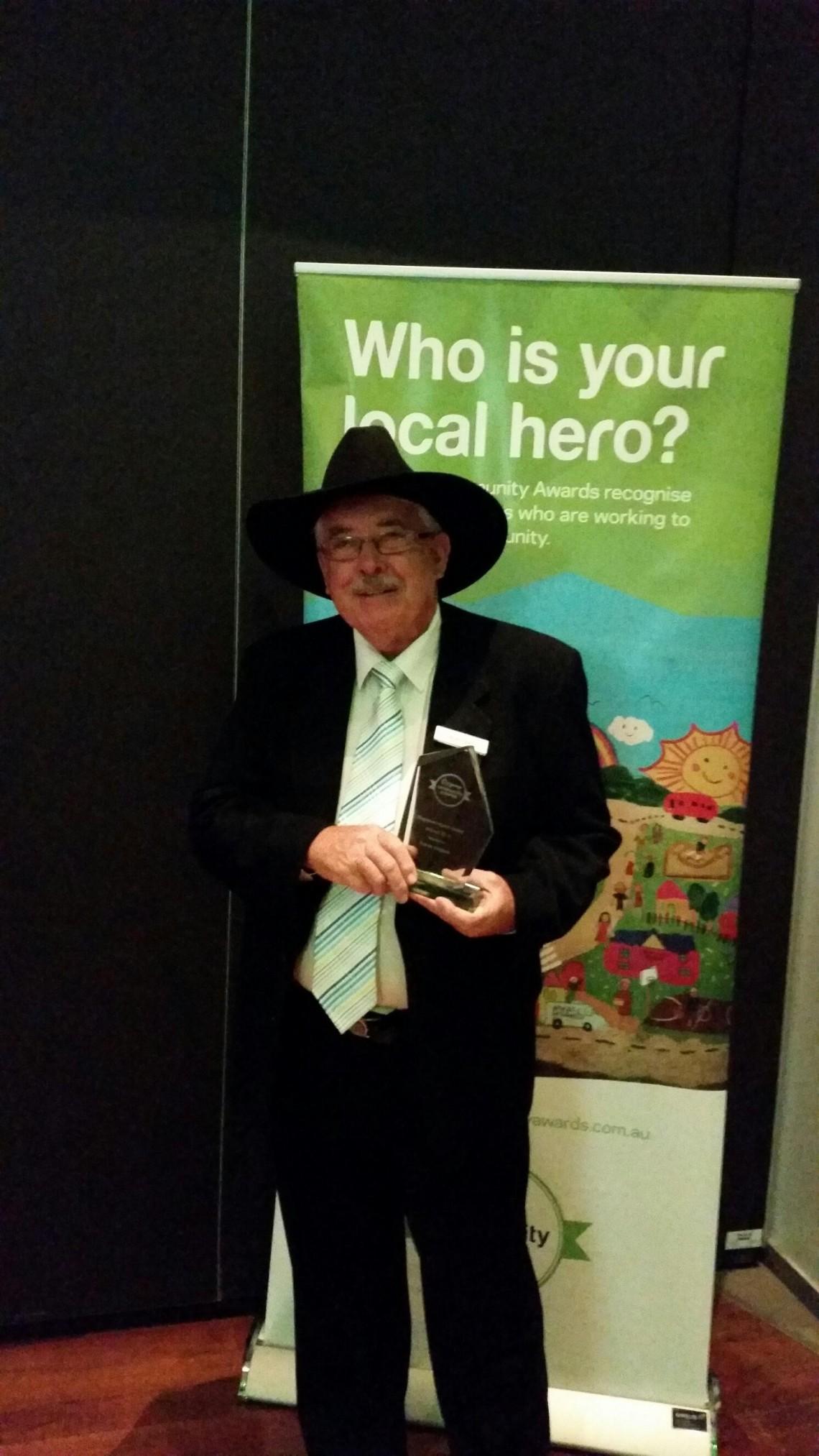 post-brian-Regional-impact-award-2014