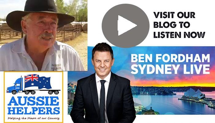 ben-fordham-sydney-live-interviews-brian-egan-founder-of-aussie-helpers-20-april-2015-on-2GB-1