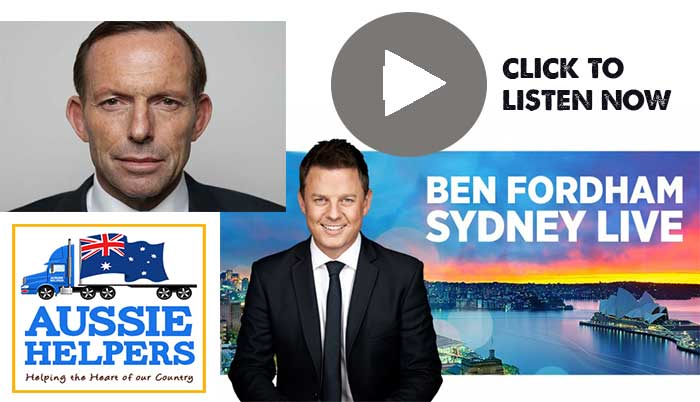 ben-fordham-interviews-tony-abbott-regarding-farmers-in-distress-and-hardship-and-Aussie-Helpers-4-May-2015