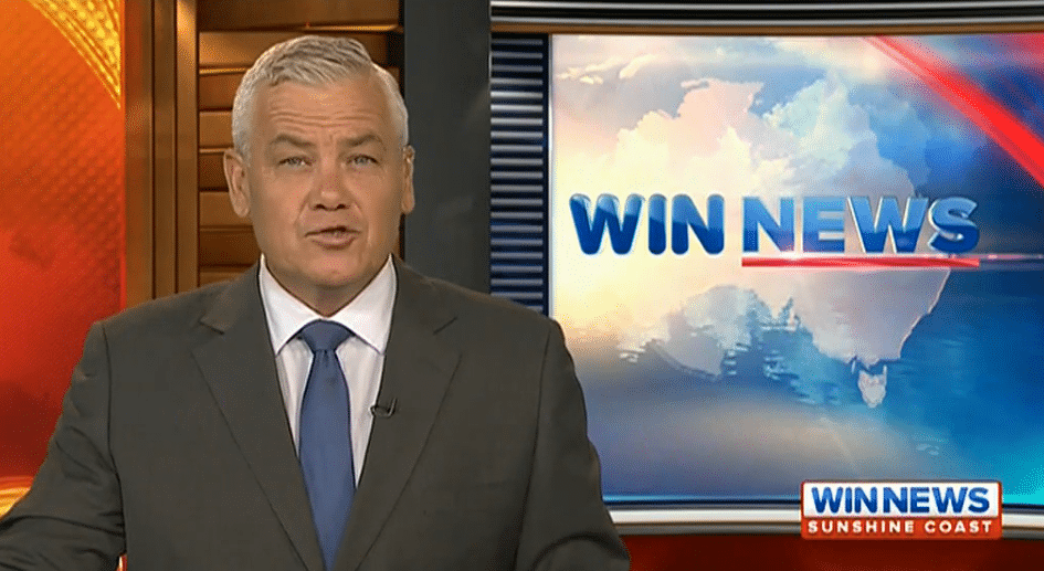 charity_for_farmers_aussie_helpers_on_WIN_NEWS_living_through_drought