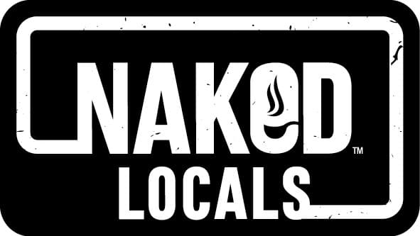 Support Aussie Farmers with Naked Locals soups