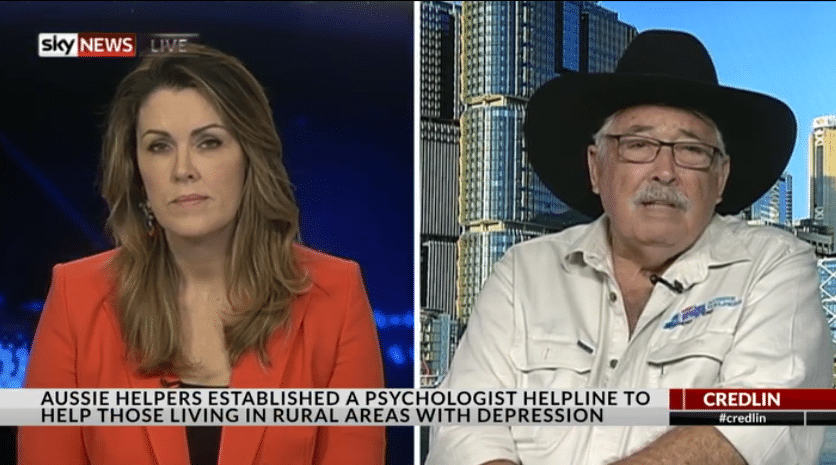 peta_credlin_sky_news_interview_with_Brian_Egan_DEC_2017