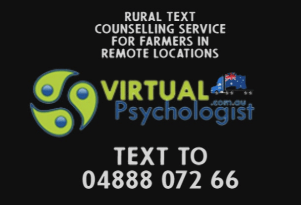 virtual_psychologist_texting_counselling_support_1