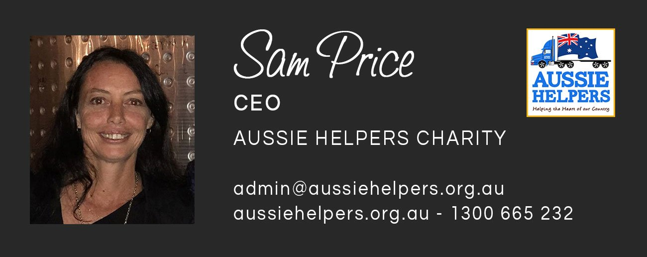 Sam-Price-CEO-Aussie-Helpers-2018