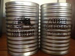 Image of Stubby Coolers