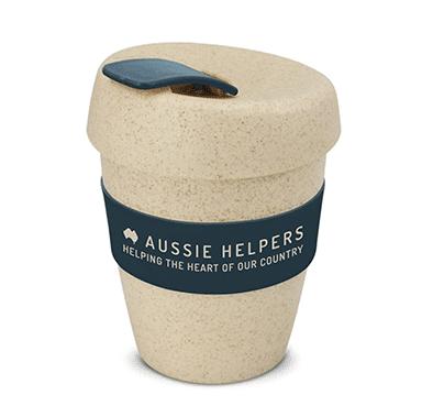 Image of Express Cup Natura